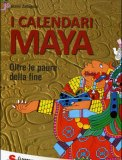 I Calendari Maya