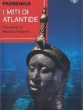 I Miti di Atlantide