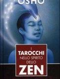 I Tarocchi nello Spirito dello Zen