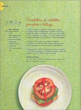 Il Cucchiaino Dargento Verdure Che Passione Libro