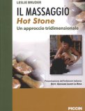 Il Massaggio Hot Stone