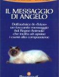 Il Messaggio di Angelo