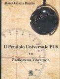 Il Pendolo Universale Pu6