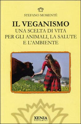 Il Veganismo