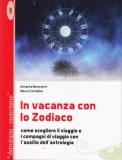 In Vacanza con lo Zodiaco
