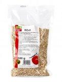 Koji - Riso Integrale con Spore di Koji per Alimenti Fermentati
