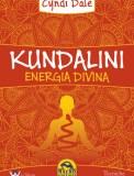 Kundalini Energia Divina