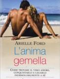 l'Anima Gemella