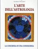 L'arte dell'Astrologia