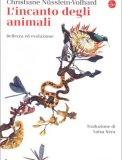 L'Incanto degli Animali