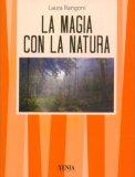 La Magia con la Natura