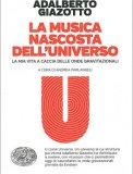 La Musica Nascosta dell'universo