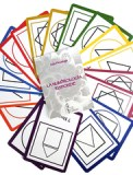 La Numerologia Risponde - Libro + Carte