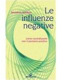 Le Influenze Negative