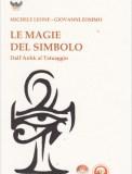 Le Magie del Simbolo