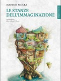 Le Stanze dell'Immaginazione