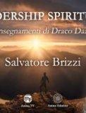 Video Corso - Leadership Spirituale