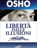 Libertà dalle Illusioni