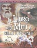 Il Libro dei Miti e delle Leggende