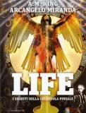 LIFE - I Segreti della Ghiandola Pineale