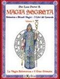 Magia Segreta - Vol 5