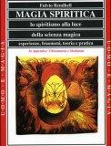 Magia Spiritica