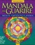 Mandala per Guarire