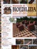 Manuale di Bioedilizia