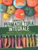Manuale di Permacultura Integrale