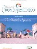 Massaggio Cromo Armonico