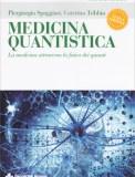 Medicina Quantistica