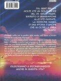 Molte Vite un solo Amore - Manga