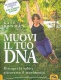 Muovi il tuo DNA