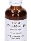 Olio di Borragine Bio