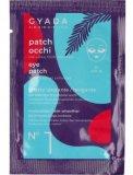 Patch Occhi n. 1 - Idratante