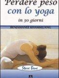 Perdere Peso Con Lo Yoga