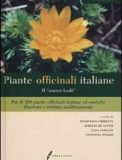 Piante Officinali Italiane
