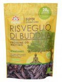 Risveglio di Buddha - Proteine del Mattino