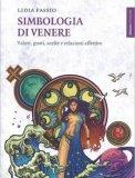 Simbologia di Venere