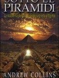 Sotto le Piramidi