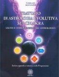 Trattato di Astrologia Evolutiva sui Chakra
