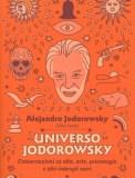 Universo Jodorowsky