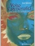 Volto e Personalità