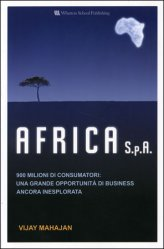 Africa S.p.A.