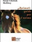 Animali, Guide per l'Anima