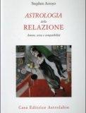 Astrologia della Relazione.