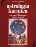 Astrologia Karmica - Vol. 1