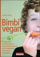 Bimbi Vegan