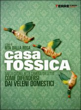 Casa Tossica