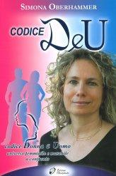 Codice DeU